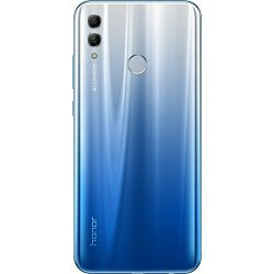 HONOR 10 LITE DS 64GB 6.21