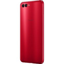 HONOR 8X DS 128 GB 6.5