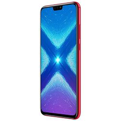 HONOR 8X DS 64 GB 6.5