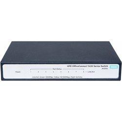 HP PROCURVE 1420-8G JH329A