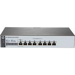 HP 1820-8G, J9979A