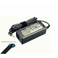 HP naponski adapter Delta ADP-65HB HC 19.5V, 3.33A, 65W, 4.5x3.0mm (710412-001)