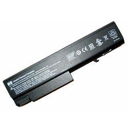 HP Baterija 6 Cell KU531AA, Broj ćelija 6, Kapacitet 5100 mAh, Kompatibilnost 6530b, 6730b, 6735b,