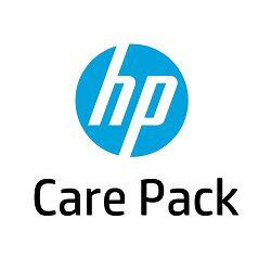 HP CARE PACK U4819E, produljenje jamstva na 3 godine za Pavilion laptope