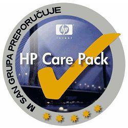 HP CARE PACK UL706A, 3g