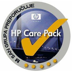 HP produljeno jamstvo 3g UL706A