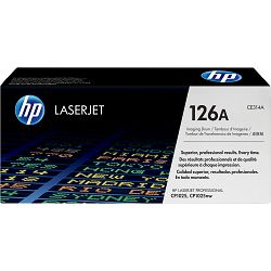 HP CE314A 126A LaserJet Imaging Drum za LJPro CP1025,14000str./black,7000 str./colour