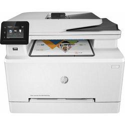 HP Color Laserjet Pro M281fdw MFP, T6B82A