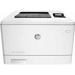 HP LaserJet Pro M452dn CF389A