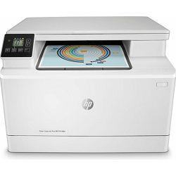 HP Color LaserJet Pro MFP M180n, T6B70A