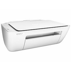 HP DeskJet 2130 All-in-One Printer (F5S40B), Ispis, kopiranje, skeniranje