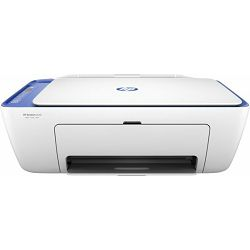 HP Deskjet 2630 All-in-One printer, Printer/​Scanner/​Copier, V1N03B