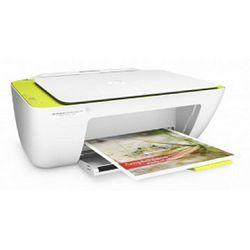 HP DeskJet Ink Advantage 2135 All-in-One Printer (F5S29C), Ispis, kopiranje, skeniranje
