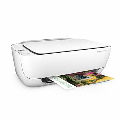 HP DeskJet Ink Advantage 3635 All-in-One Printer, Wifi, F5S44C
