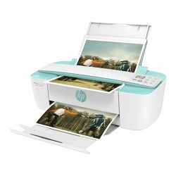 HP DeskJet Ink Advantage 3785 All-in-One (T8W46C), ispis, kopiranje, skeniranje, WiFi