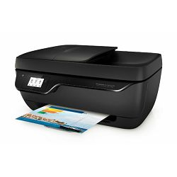 HP DeskJet Ink Advantage 3835 AiO Printer, inkjet, fax, Wifi, F5R96C