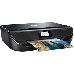 HP DeskJet Ink Advantage 5075 AiO