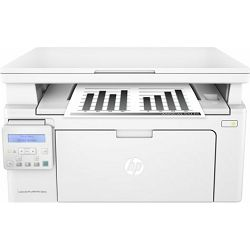 HP Laser Jet Pro MFP M130nw, G3Q58A, B&W laser printer