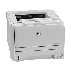 HP LaserJet P2035, RABLJENO + TONER GRATIS