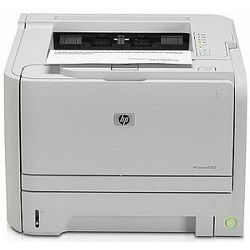 HP LaserJet P2035, RABLJENO