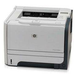 HP LaserJet P2055dn,RABLJENO. + TONER GRATIS