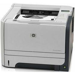 HP LaserJet P2055dn, RABLJENO