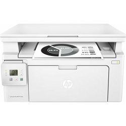 HP LaserJet Pro 100 MFP M130a, B&W-laser (G3Q57A)