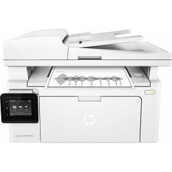HP LaserJet Pro 100 MFP M130fw, B&W-laser (G3Q60A)