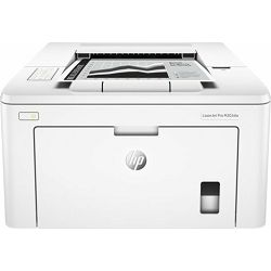 HP LaserJet Pro 200 M203dn, B&W-laser printer (G3Q46A)