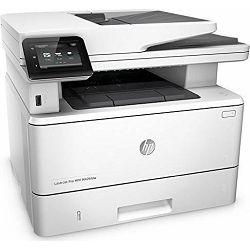 HP LaserJet Pro 400 MFP M426fdn, F6W14A