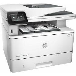 HP LaserJet Pro 400 MFP M426fdw, F6W15A