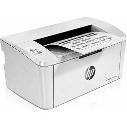 HP LaserJet Pro M15a, B&W-laser, W2G50A
