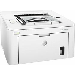HP LaserJet Pro M203dn 60mj.
