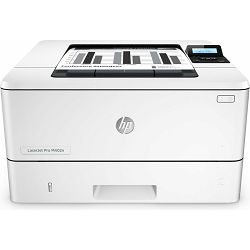 HP LaserJet Pro M402dw, B&W-laser (C5F95A)