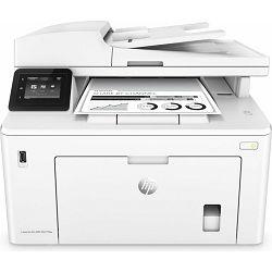 HP LaserJet Pro MFP M227fdw, B&W-laser, G3Q75A