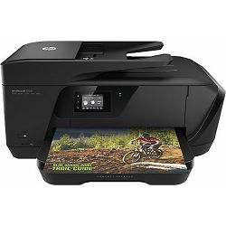 HP OfficeJet 7510 Wide Format All-in-One Printer, inkjet, A3+