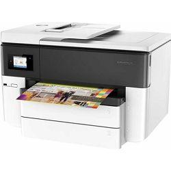 HP OfficeJet Pro 7740 wide, ink, G5J38A