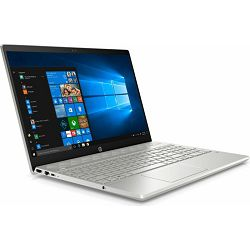 HP Pavilion 15-cs0006nm, 15.6