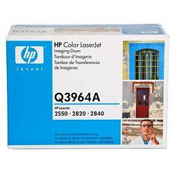 HP Q3964A ,IMAGE DRUM Color LJ 2550