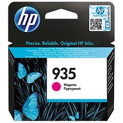 Tinta HP C2P21AE no. 935 Magenta