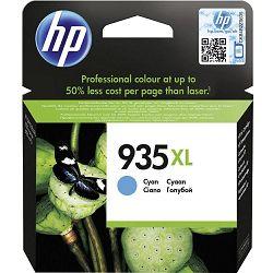 Tinta HP C2P24AE no. 935XL Cyan