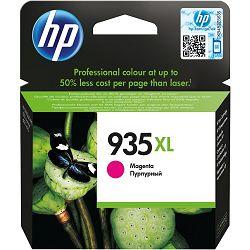 Tinta HP C2P25AE no. 935XL Magenta
