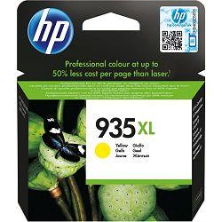 Tinta HP C2P26AE no. 935XL Yellow