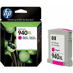 Tinta HP C4908AE no. 940XL Magenta
