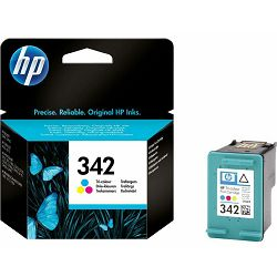Tinta HP C9361EE no. 342 Color