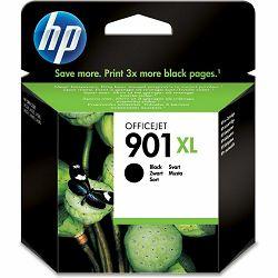 Tinta HP CC654AE no. 901XL Black