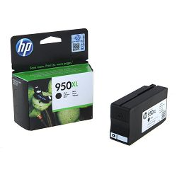 Tinta HP CN045AE no. 950XL Black