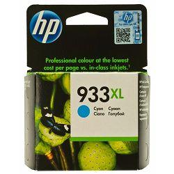 Tinta HP CN054AE no. 933XL Cyan