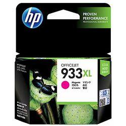 Tinta HP CN055AE no. 933XL Magenta