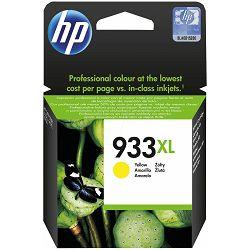 Tinta HP CN056AE no. 933XL Yellow